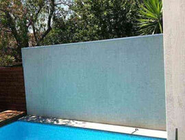Poolside-Home-Services-in-Melbourne
