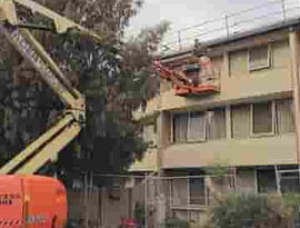 Raglan-Complex-Painting-Services-in-Melbourne