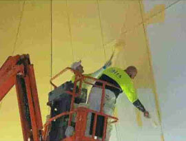 Raglan-Complex-Painting-Services