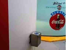 irs-painting-coca-cola-factory