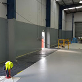 Commercial and Residential painting Melbourne