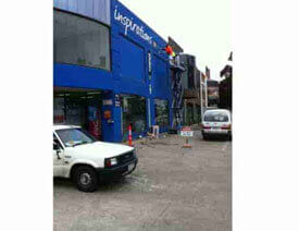 irs-painting-dulux-shop