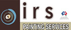 irs-painting-logo