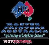 master-painter-victoria_logo