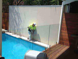 melbourne-pool-side-home-irs-services