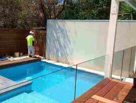 melbourne-pool-side-home-services